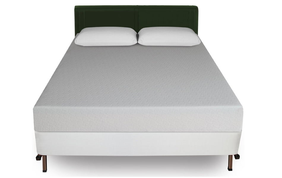 How to purchase a Quality Bed at an afffordable price?