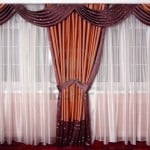 Wooden Blinds Ideal Replacement For Curtains