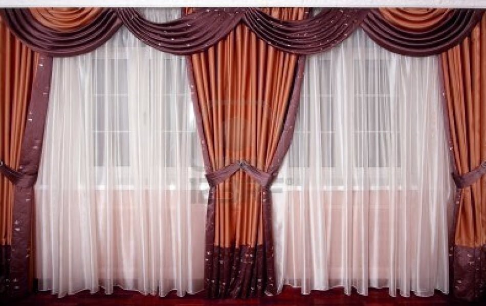 How Wooden Blinds proved as an Ideal Replacement for Curtains?