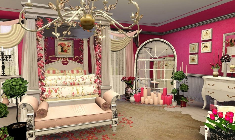 Top 6 Methods for your Home Decoration