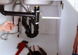Top 7 Tips And Solutions For Your Plumbing Related Issues