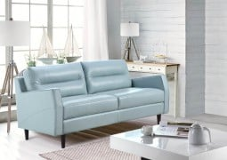Tips and Tricks to Buy 3 Seater Sofa