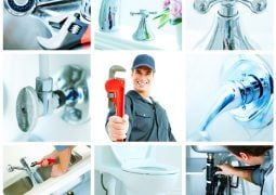 How to Research the Best Plumbers in Your Area?
