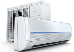 How to buy the right air conditioner for your home