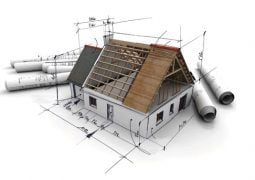 How to Estimate Cost for Building a House?