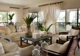 5 Best Decorating Ideas for Your Living Room