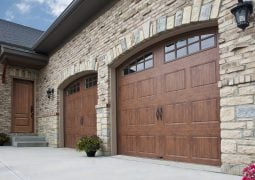 How to Design a Perfect Home Garage?