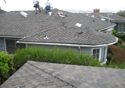 All You Need To Know About Your Roof