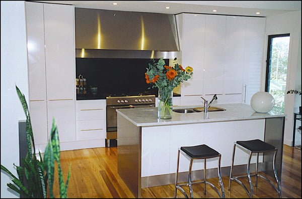 kitchen-designs