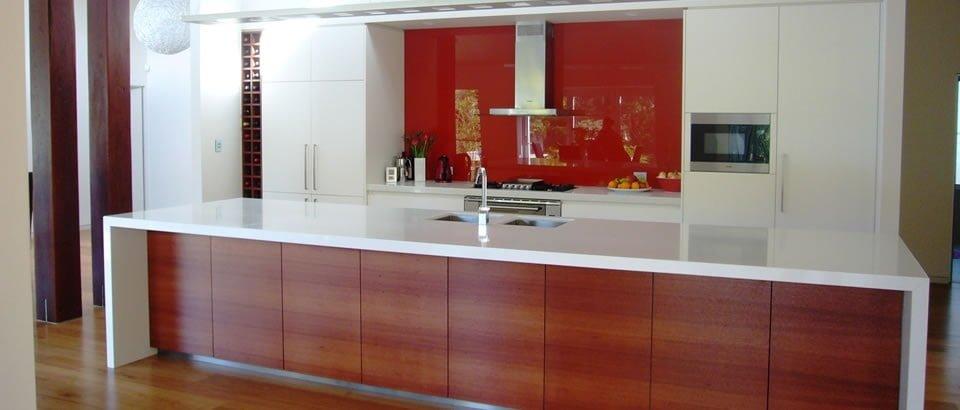 kitchen-renovations