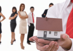 Property Management: 5 Expert ways to Sell the Services