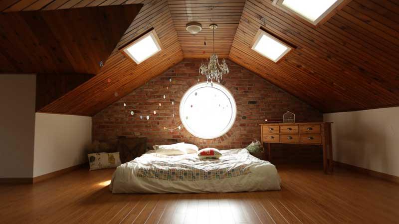 Basement-Guest-Bedroom