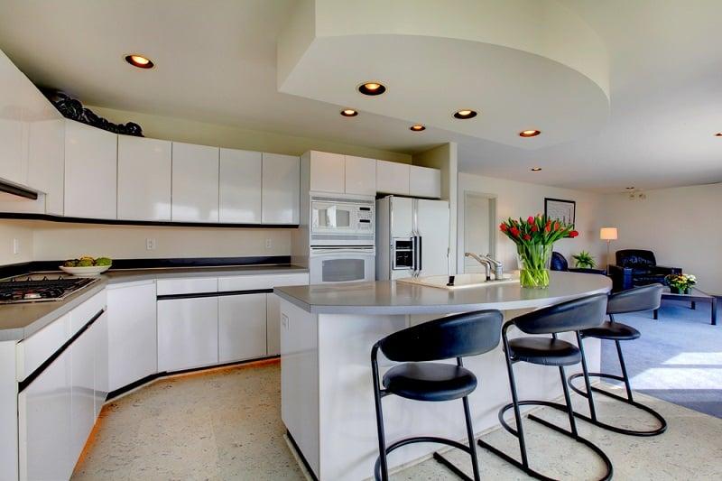 kitchen-remodeling-knick-knack