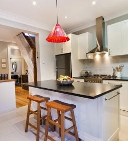 kitchen-remodeling-tips