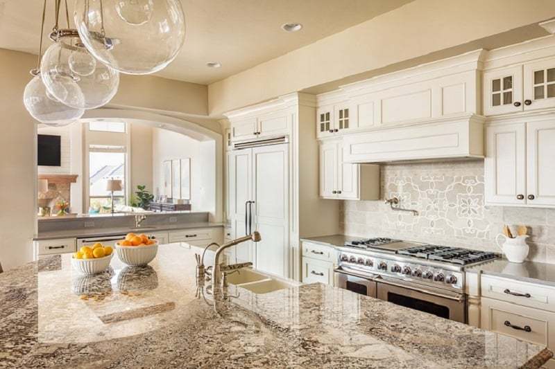 kitchen-remodeling-sinks