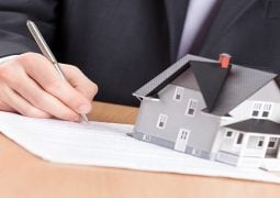 Reasons Why Local Conveyancing Solicitors Are Suggested?