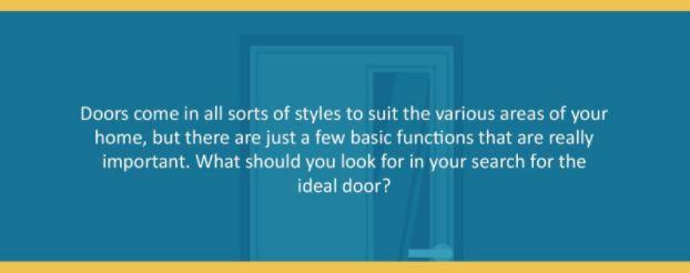 Door-Styles