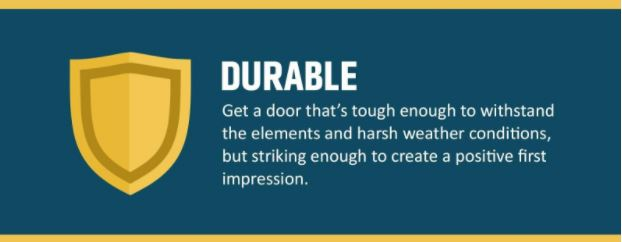 Durable-Doors