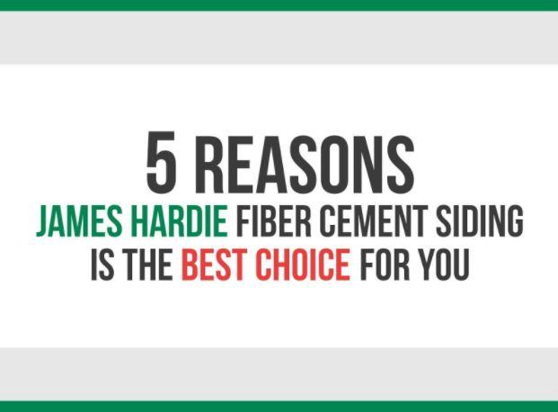 Fiber-Cement