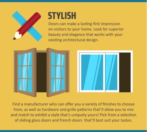 Stylish-Doors