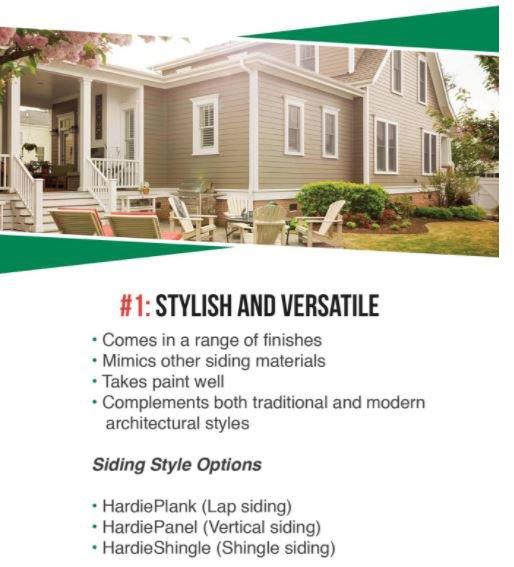 Stylish-and-Versatile