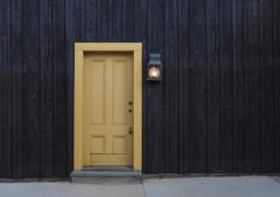 What Can Affect the Performance of Your Door?