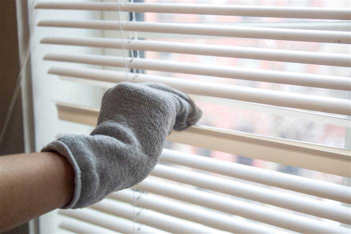 roller--blinds-cleaners