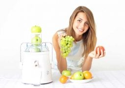Juicer Types: Choose What's Best for Your Needs