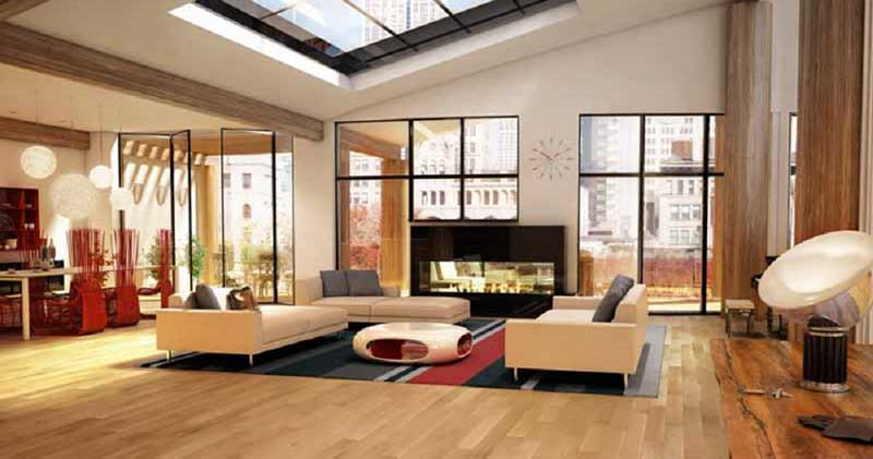 choose-right-parquet-flooring-for-the-house