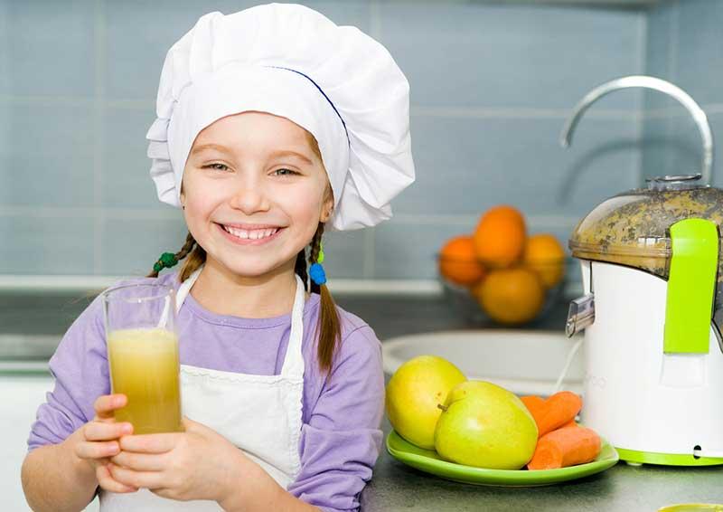 make-juice-at-home