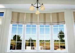 Decorate Your House with Alfresco Blinds