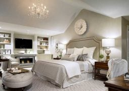 Simple Tricks to Choose the Best Headboard for your Bedroom