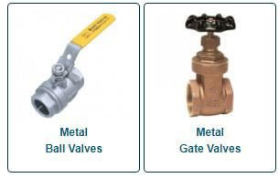 Common-Types-of-Valves
