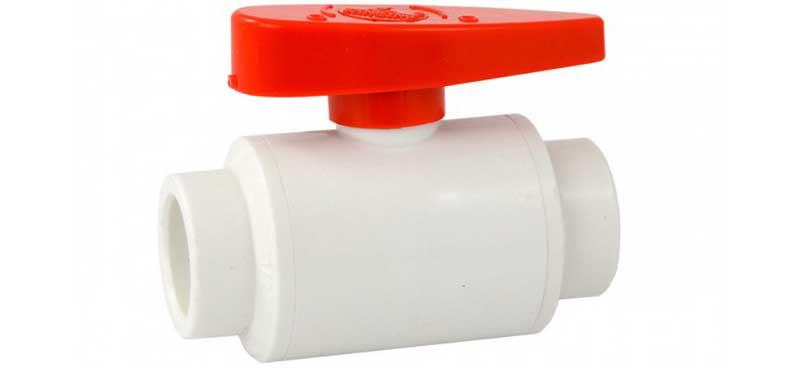 New-Style-Valves-(ball-valve)