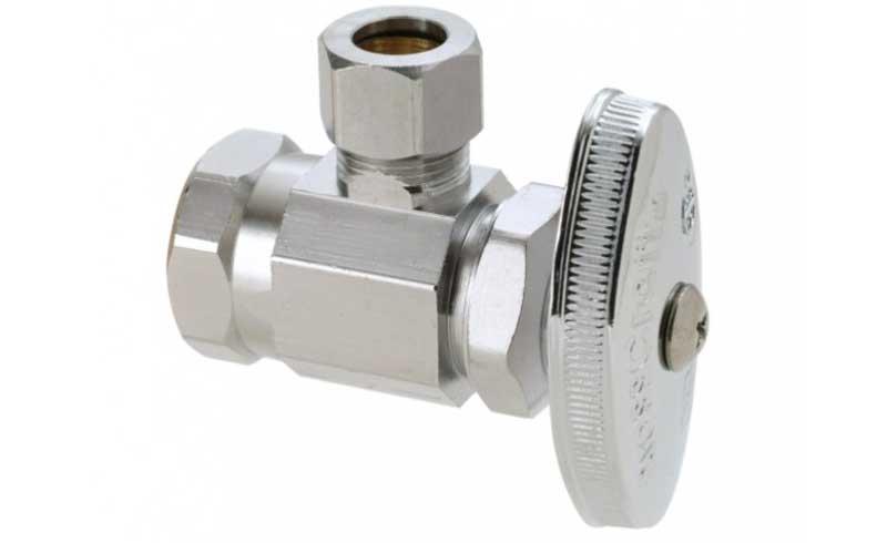 Stop-Valves-(metal-stop-valve)