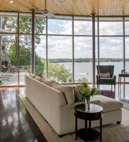 Colorado-home-windows