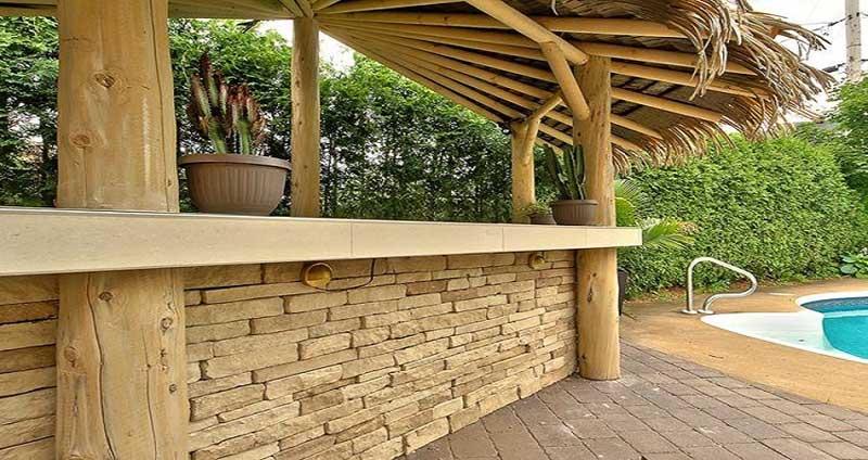 Decorative-Stone-Siding