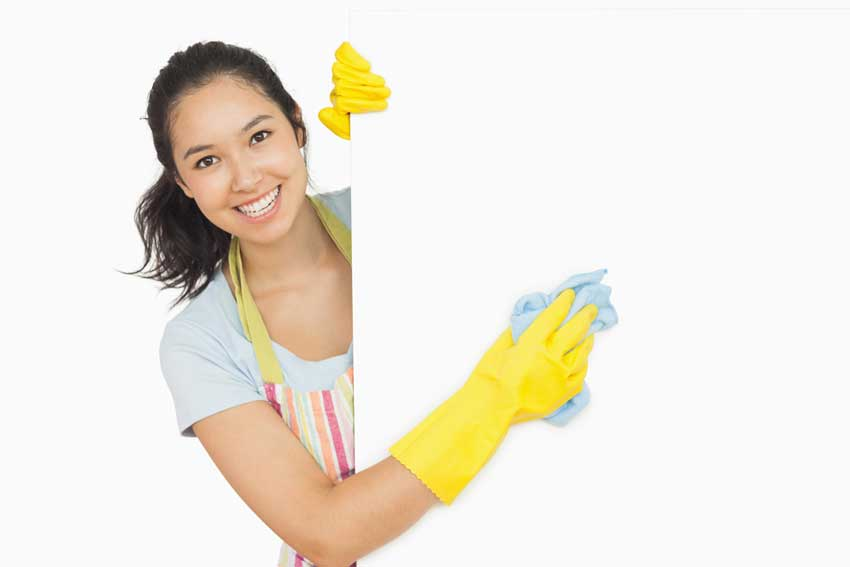 Hire-Professional-Cleaning-Company
