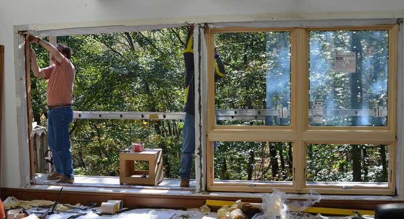 new-windows-pass-tests