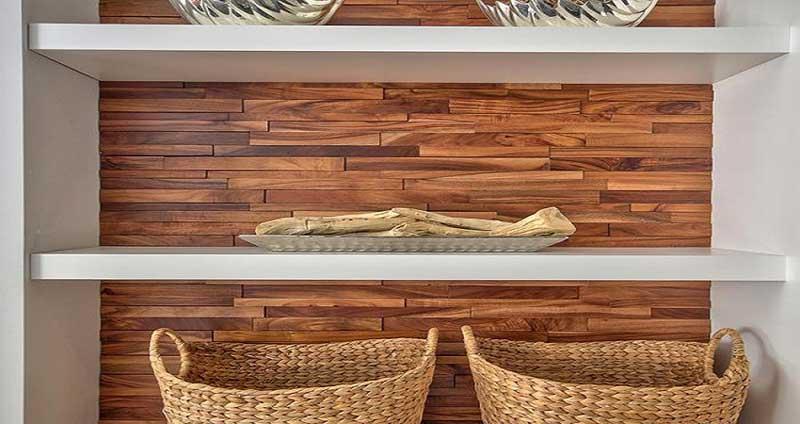 wood-sidings-wall