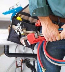 hire-plumbing-agency