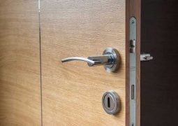 How to Soundproof a Door cheaply?