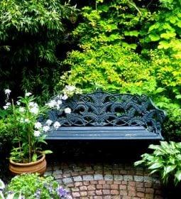 green-gardens