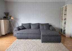 How to Select the Perfect Sofa Bed Online For Your Home?