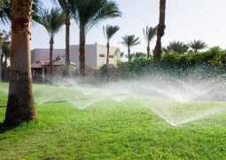 Top 8 Benefits of Water Irrigation System in Home