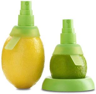 Citrus Sprayer